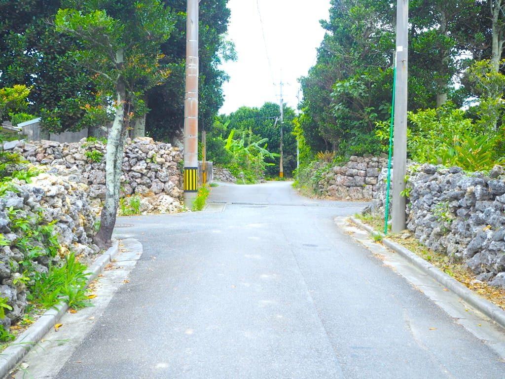 沖縄 風景