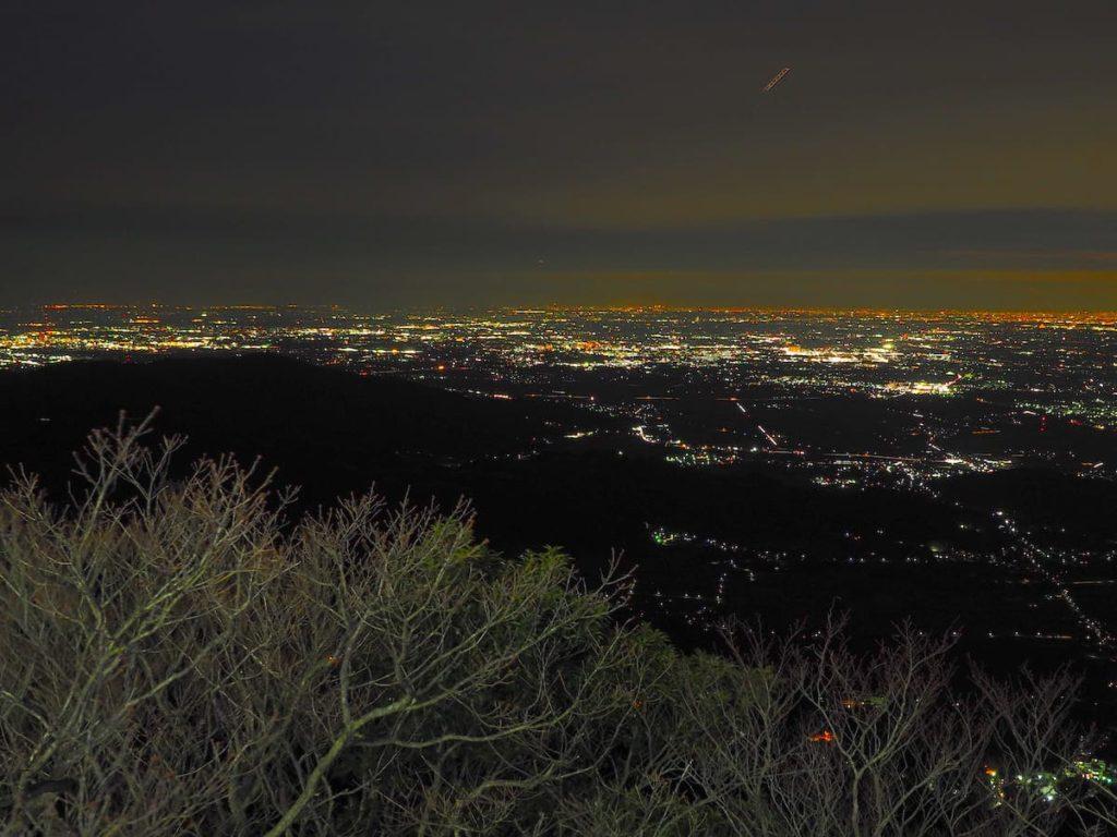 夜景 別角度